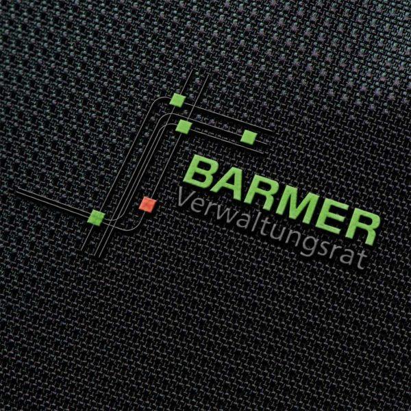 mockup_barmer