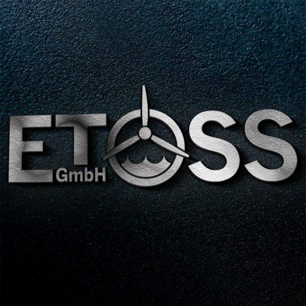 mockup_etoss