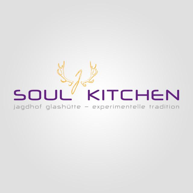 jagdhof logo soul-kitchen Referenzen
